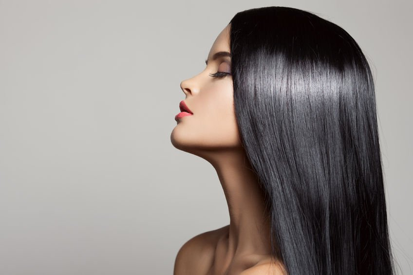 Marula Oil: The African Beauty Secret For Gorgeous Hair