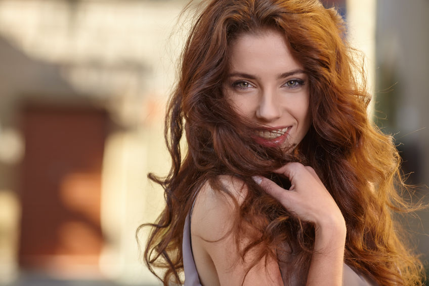 How to Have Long Healthy Hair (6 easy tips to try)