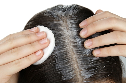 Why Coconut Oil is So Great for Your Hair