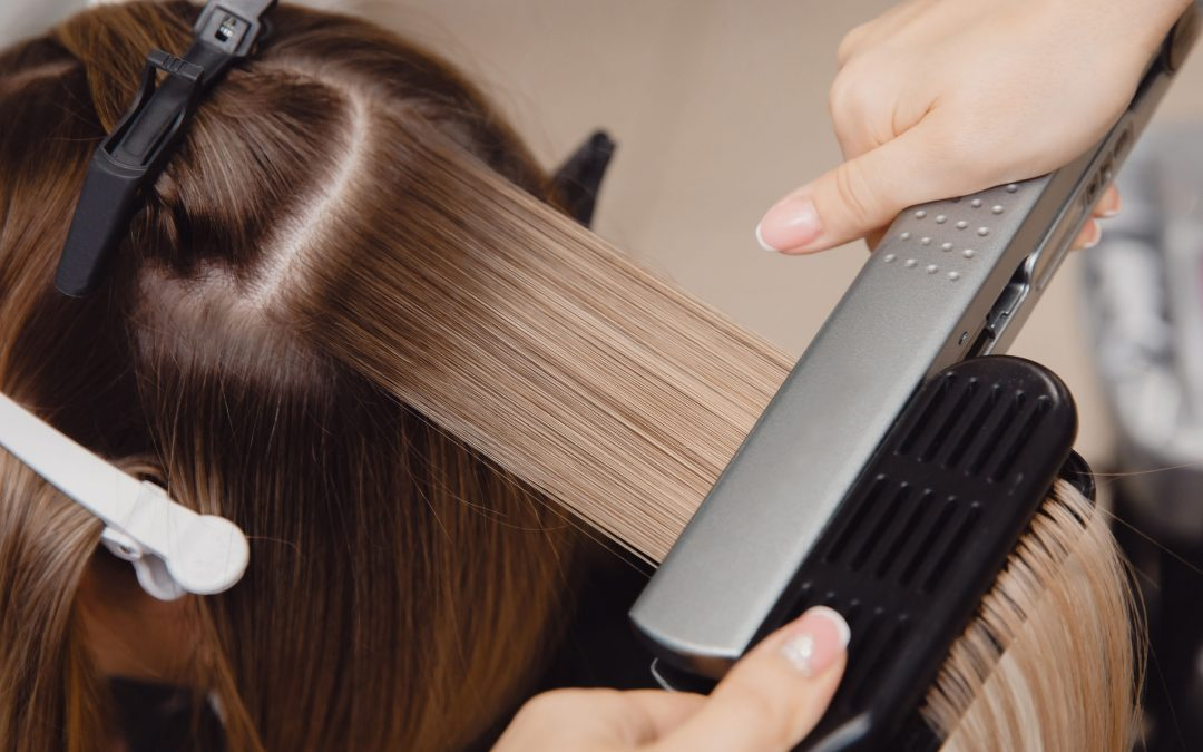 Are Keratin Treatments Harmful or Helpful? What You Need To Know