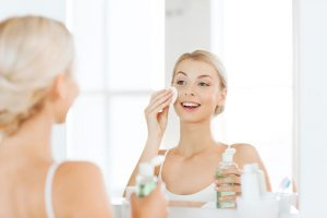 how to start a skincare routine   JuveTress