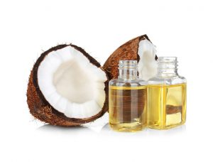aloe vera and coconut oil for hair | JuveTress