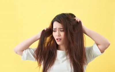 Effects Of Hard Water On Hair: Different Types Of Water